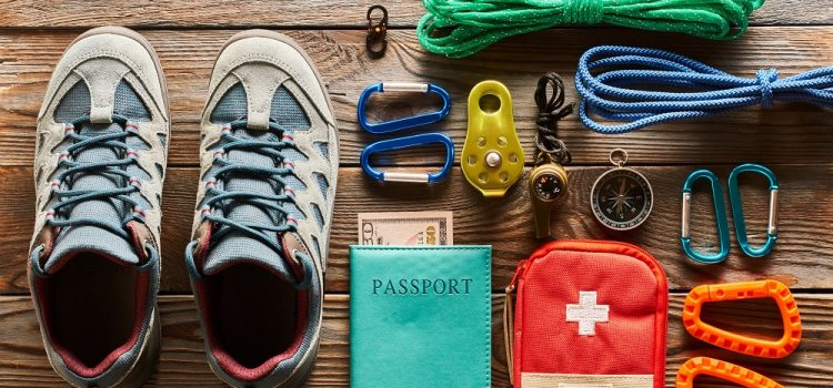 What is the Best Survival Kit?