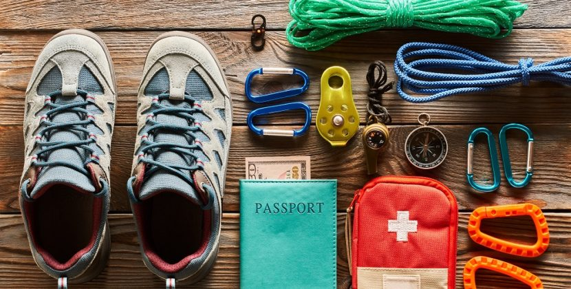 What is the Best Survival Kit