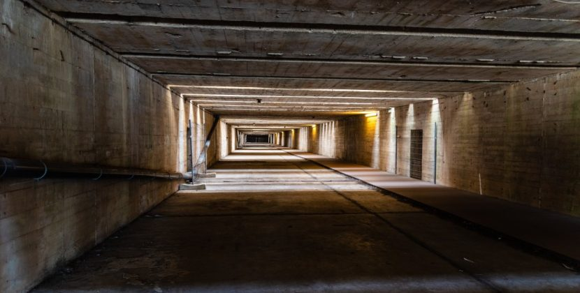How Much Does A Nuclear Bunker Cost