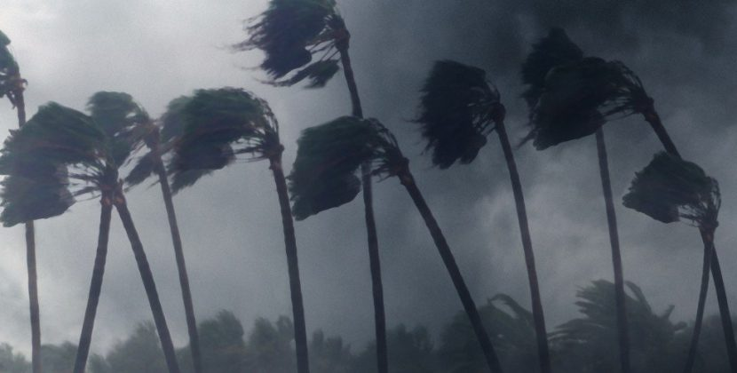 Can You Survive A Category 5 Hurricane?