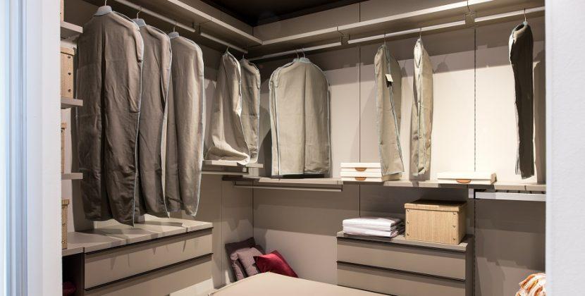 Is A Closet Safe During A Tornado?