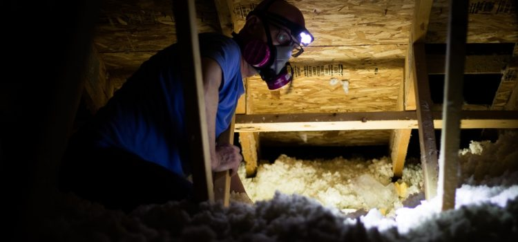 Is It Safe To Go Under Your House In A Tornado?
