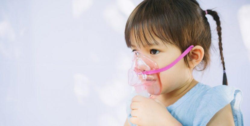 Do Gas Masks Filter Viruses?